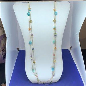 Lauren Ralph Lauren necklace